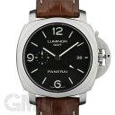パネライ ルミノール 1950 3Days GMT PAM00320 OFFICINE PANERAI LUMINOR 【新品】【腕時計】【メンズ】 【送料無料】…