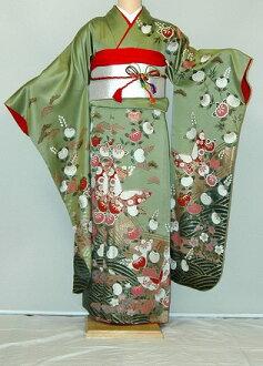일본옷・렌탈 와이드 사이즈/하거나/큰/대폭/3L/4 L/17호/19호/21호/23호/동의 캠페인