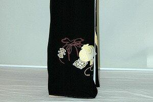 rt204琵琶にめで鯛レンタル留袖