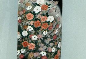 rt228加賀調花柄レンタル留袖