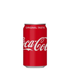 コカ・コーラ コカ・コーラ 350ml缶 24本入×2ケース