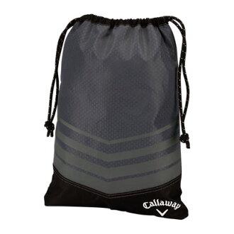 46f73d8ec7 golfwear-usa: Callaway sport DrawString shoe bag: large Golf are ...