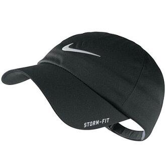 耐克盖子帽子人盖子男式服装高尔夫球服装人STORM-FIT盖子
