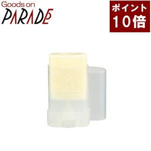 【ポイント10倍】生活の木 クリームスティックケース 12ml