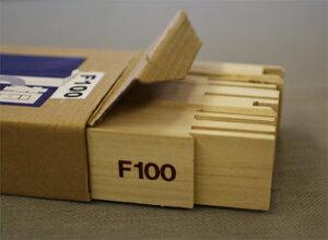 桐材・木枠 F100(1620mm x 1303mm)画材※メーカー直送対象商品のため【代金引換便】の利用ができません。