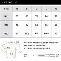 ヘビーウェイトベースボールTシャツ