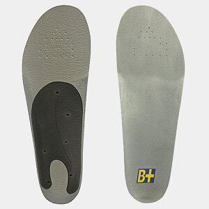 HOSHINO(ホシノ)B+インソール B+ LD Long Distance 中敷 おすすめ スポーツ 衝撃 吸収 サポーター 登山靴 レディース メンズ 靴 シューズ スニーカー 革靴