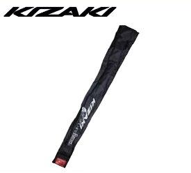 KIZAKI キザキ ポールケース ポール収納 バッグ コンパクト ノルディック ノルディックウォーキング 登山 AAK-022