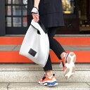 【新ブランド &MARKS】ネオプレン アンドマークス マルシェバッグ 日本製 アクティブバッグ マザーズバッグ 男女兼用 濡れても平気 アクティブバッグ 日本製 Instagram インスタグラム インスタ