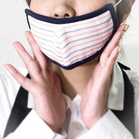 寝るとき マスク【 今治 おやすみマスク 保湿 森のマスク 公式通販 】森の鼻出し マスク 2枚セット (袋入り) 日本製 呼吸がしやすい 森のタオル スリーピング マスク 今治産タオル 就寝用マスク おやすみ 睡眠 乾燥 防寒 就寝 安眠 うるおい 保湿 可愛い 旅行 睡眠グッズ