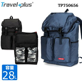 2bc4f218cb38 バックパック スクエアリュック | レディース メンズ 通勤 大容量 通学 リュックサック 軽量 鞄 ブランド