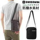 swisswin,SW5052V,ショルダーバッグ,メンズ,ワンショルダーバッグ,斜めがけバッグ,バッグ,アウトドア,通勤バッグ,ユニセックス,鞄,かばん,カバン