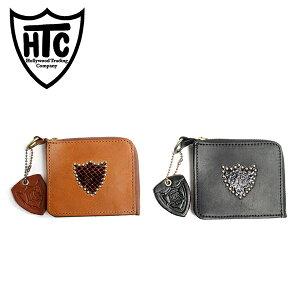 HTC エイチティーシー カードケース 財布 #SHIELD CARD CASE