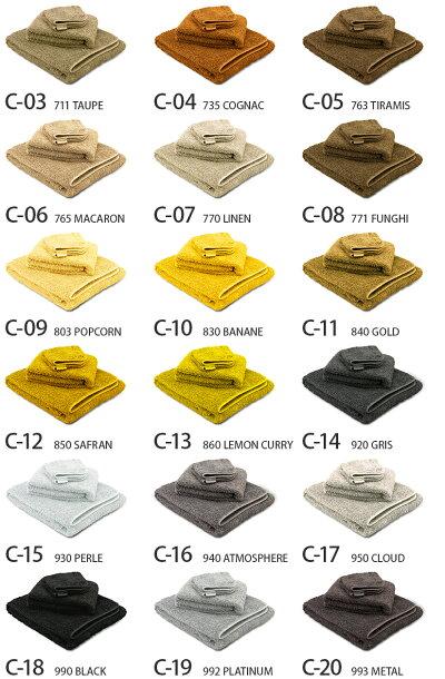 [国内正規品]フェイスタオルSUPERPILE約40×75cmエジプト綿100%全45色/ABYSS&HABIDECOR(アビスアンドハビデコール)[タオルハンドフェイススポーツ汗拭きバスミニブランドおしゃれかわいいカラー吸水大判厚手白ギフトプレゼントプチギフト]