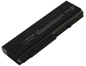 新品 HP COMPAQ Business Notebook NX6100 NX6120 NX6125 NX6130 NX6320 9セル ノートパソコン用 互換バッテリー「PSE認証取得済み」