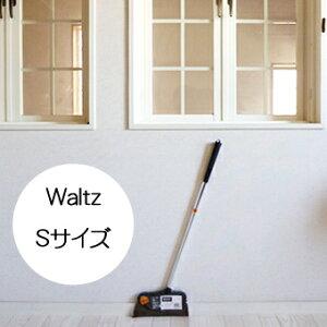 【送料無料】業務用 1ケース WALTZ ワルツほうきS 24本セット