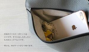 上質本革ボストンバッグレディース【gorbioゴルビオ】バッグ・小物・ブランド雑貨/バッグ/レディースバッグ/ボストンバッグ