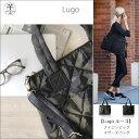 Lugo_1