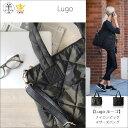 Lugo_720_1
