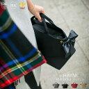 【再再再再々入荷】リボン×キャンバス・トートバッグ【marianka マリアンカ】/バッグ・小物・ブランド雑貨 バッグ レディースバッグ …