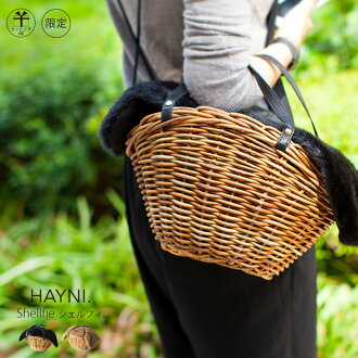 Basket bag, high-quality fake fur, 2way bag / accessory / brand miscellaneous goods / bag / Lady's bag / basket bag /2way/ Lady's / popularity