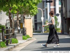 本革ポシェット・クロスボディーバッグ【Sienaシエナ】