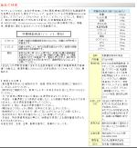 オプティエイドDE栄養機能食品(V.C、V.E、亜鉛)