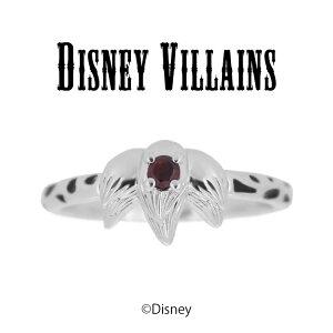 ディズニー 指輪 ヴィランズ クルエラ Disney ...