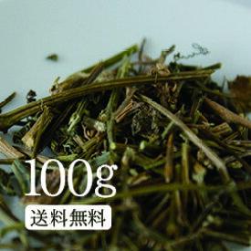 アマチャヅル茶100g 疲れた心に優しい甘さ!【健康】【健康茶/お茶】アマチャヅル茶リーフタイプ/あまちゃづる茶
