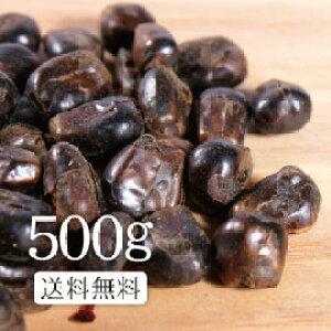 コーン茶500g 甘くて美味しい優等生!【ダイエット】【健康】【ノンカフェイン】とうもろこし茶 OM