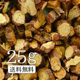 【送料無料】卸値価格!甘草茶(かんぞう茶)25g 懐かしい甘味料!【健康】【健康茶/お茶】甘草茶(かんぞう茶)/カンゾウ茶/リコリスティー