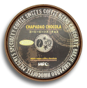 コーヒービーンズチョコ【ボックス入り】ミルクチョコレート 2019モンドセレクション金賞受賞3年連続受賞