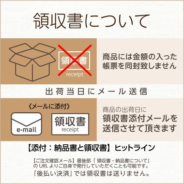 和田助製作所(WADASUKE)SW鉄クレープパン20cm008070020