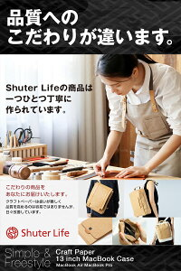 shuter-lifeA-TYPE