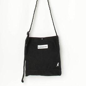 KANGOL BAG カンゴール ミニキャンバストートバッグ バッグ キャンバス トート トートバッグ メンズ レディース ユニセックス a4 小さめ おしゃれ かわいい カジュアル 人気 アウトドア ストリート