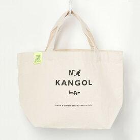 KANGOL カンゴール トーキョー カラフル ランチ トートバッグ バッグ ホワイト ブラック イエロー ライトピンク ロゴ キャンバス ミニサイズ トート サブバッグ ランチバッグ メンズ レディース ユニセックス おしゃれ かわいい カジュアル 人気