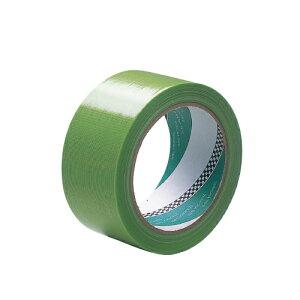 \ポイント 3倍/テープ 養生テープ 幅広 養生 コーナーガード 仮止め 簡単 カット のり 安心 安全 便利