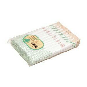 割り箸 1袋(100組)