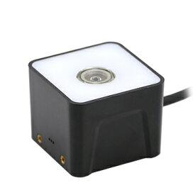 HF510 小型二次元コードリーダー HF510-1-1-USB 定置式レーザーバーコードスキャナー ハネウェル Honeywell