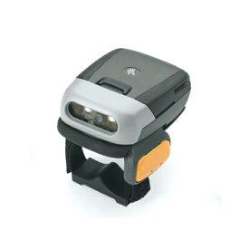 ワイヤレス二次元リングスキャナー RS507X-IM20000STWR 1年保証 標準レンジ 標準バッテリ ZEBRA ゼブラ