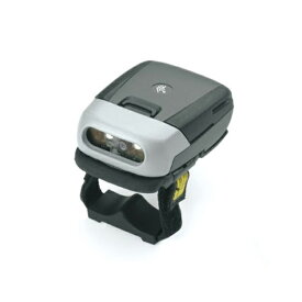 ワイヤレス二次元リングスキャナー RS507X-IM20000SNWR ISTセンサ 1年保証 標準レンジ 標準バッテリ ZEBRA ゼブラ
