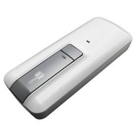 抗菌 Bluetooth 2次元バーコードリーダー 1664H QRコード 1年保証 CipherLAB サイファーラボ