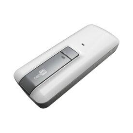 抗菌 Bluetooth バーコードリーダー 1662H 1年保証 JANコード CipherLAB サイファーラボ