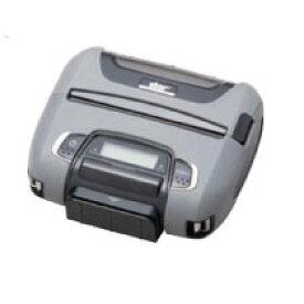 モバイルプリンター SM-T400i2-DB50-JP 【1年保証】 レシート ラベル印刷 用紙幅112mm 感熱式 スター精密