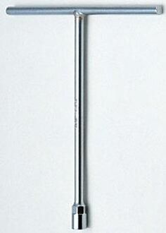 柯肯 104 米 13 T 型扳手 13 毫米 Koken Koken / 山下大学