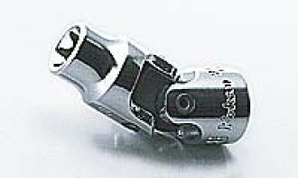 """Ko-ken 2440T-E12 1/4""""sq. 扭矩全部插口E12 KO-KEN Koken/山下工研究室"""