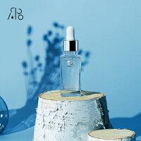 うるおいと透明感をかなえる白樺美容液【ICOR(イコ)バランシングセラム】