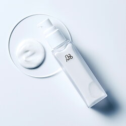 純米酒×酒粕×湧き水の保湿クリームが澄みきった艶肌をかなえる【ICOR(イコ)Sakeフェイシャルクリーム】