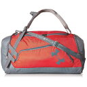 【生活応援20%還元クーポン】アンダーアーマー バッグ バックパック ダッフルバッグ Under Armour UA Contain Duo Backpack/Duffel Re…