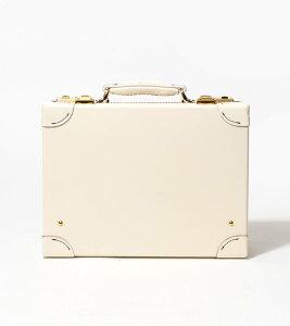 SILVER LAKE CLUB レザートランク 32センチ (オイルレザー) ≪旅行 鞄 プレゼント ギフト 男性 誕生日 彼氏 旦那≫